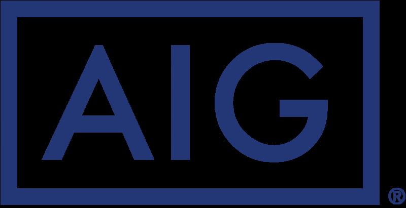 1200px AIG new logo e1626969040477