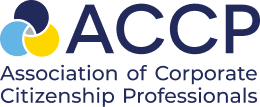 Association of Corporate Citizenship Professionals