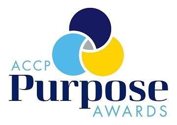 ACCP award June2021 highres 1