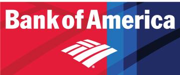 Bank of America 2 002