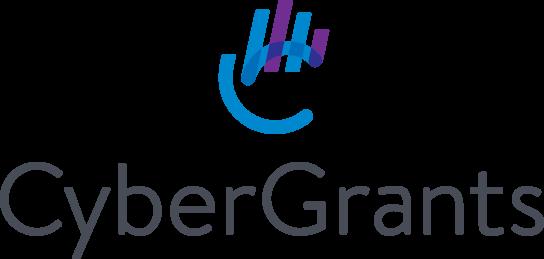 CG Logo Vert NoTag 002
