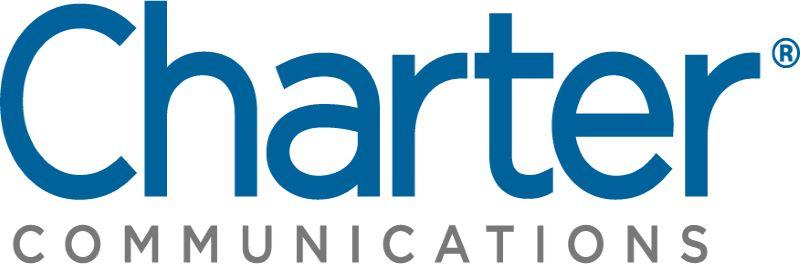 Charter R Logo RGB