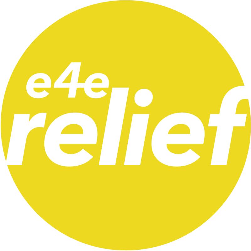 E4E Relief