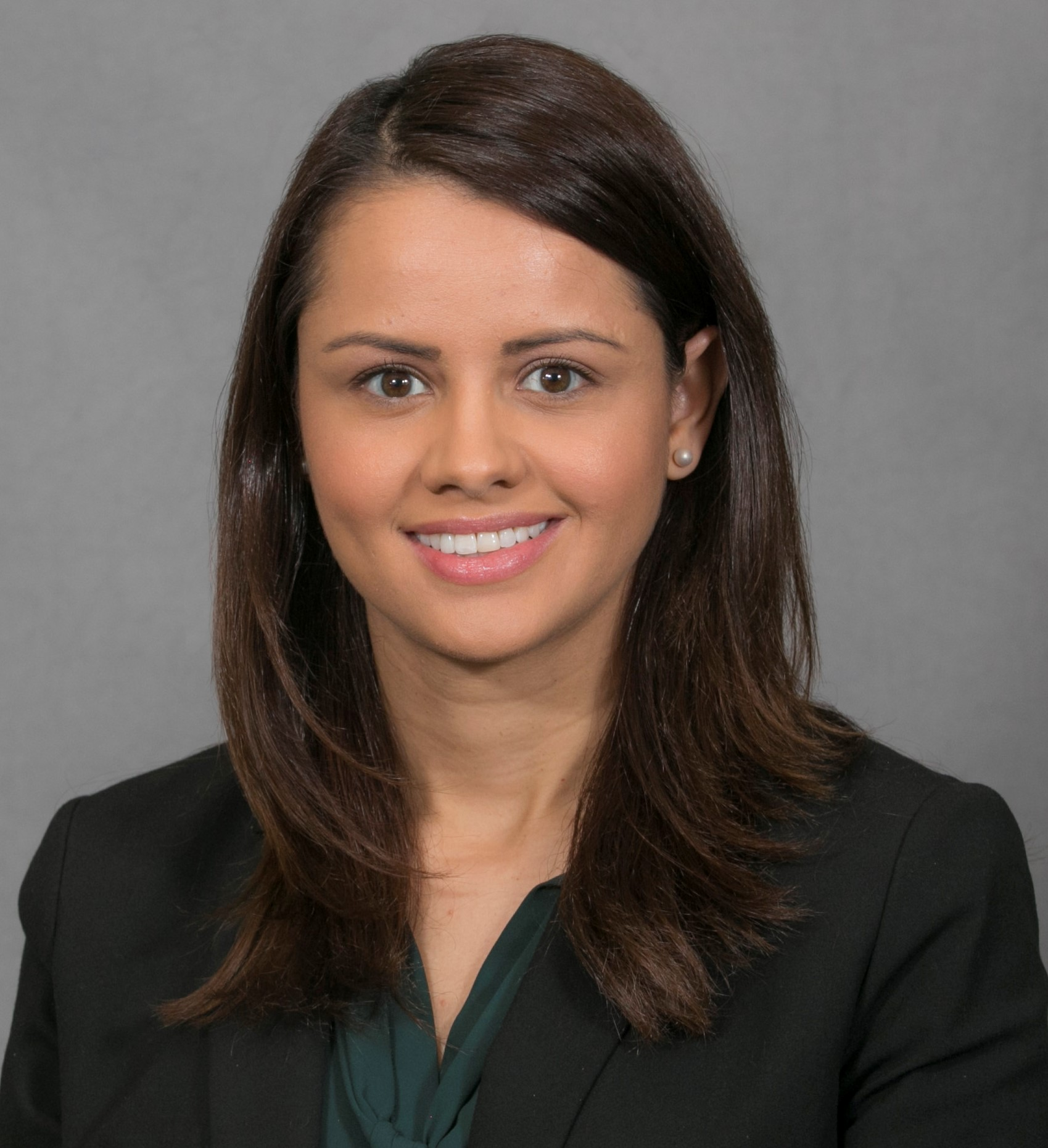 Pam Rodrigues Profile Pic