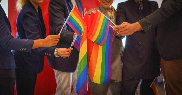 Pride blog1 6.2.21