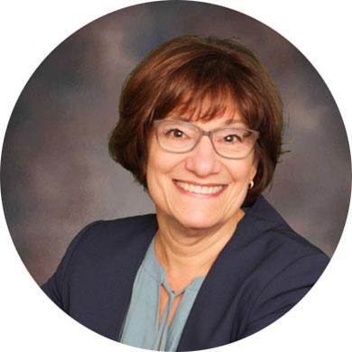Carolyn S. Berkowitz