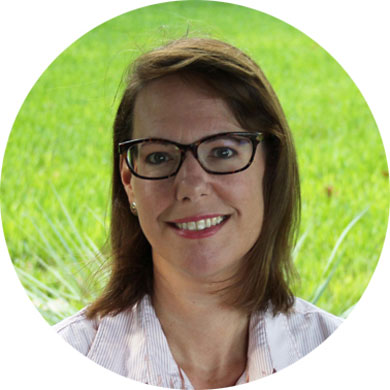 Laurie Olszewski